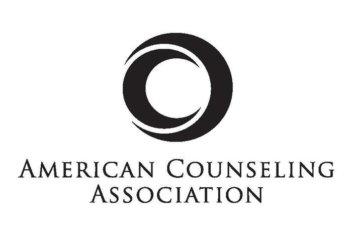 NCDA is a founding division of ACA