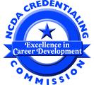 NCDA Cred Comm Logo