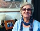 Beth C. Lengel