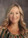 Elizabeth Voss Profile