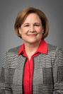 Dr. Cynthia L. Miller's Photo