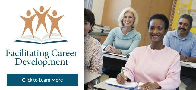 Career Development Facilitator