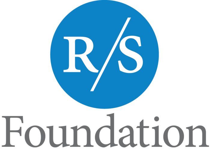 RS Foundation