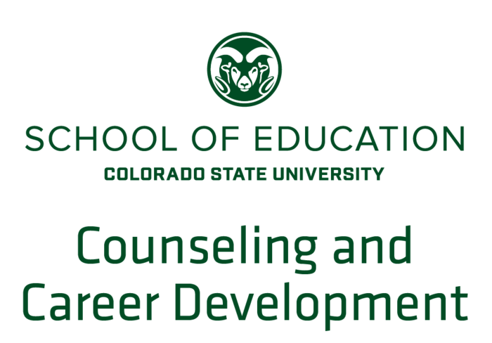 Colorado State Univ - Counseling and Career Dev