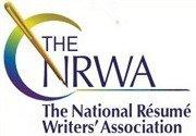 NRWA logo