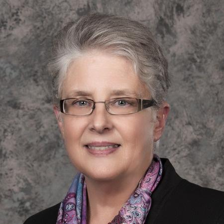 Constance J. Pritchard