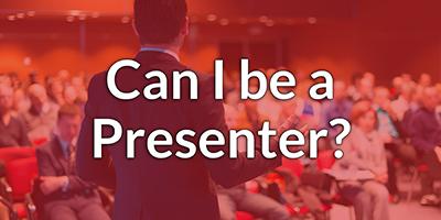 De Bruce Foundation