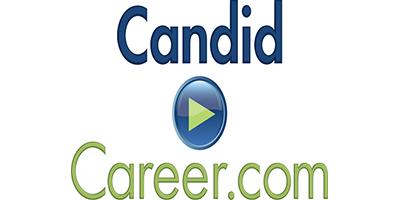 Candid Career